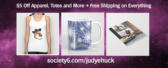$5 off Off Apparel, Totes and More in Society6 Store
